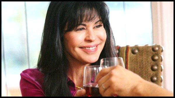 Saison 2 - Episode 18 : Autant en emporte le vin