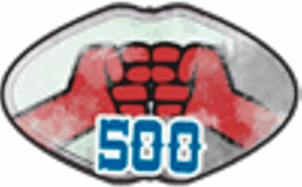 Merci  poser-nu-ou-torse-nu a  500    Amis   Aujourd'hui