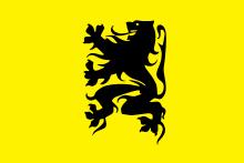 bonne fete national belge