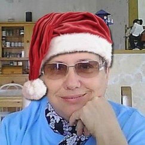 geneblog  fête ses 63 ans demain, pense à lui offrir un cadeau.Aujourd'hui à 07:43