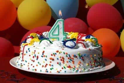 Chricha  fête ses 104 ans demain, pense à lui offrir un cadeau.Aujourd'hui à 10:28