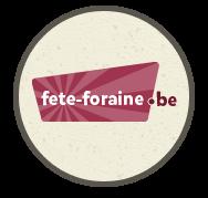 LA FÊTE DE WANFERCÉE-BAULET SE DÉROULE DU SAMEDI 07 OCTOBRE 2017 AU DIMANCHE 22 OCTOBRE 2017