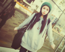 Photo de ChoHee