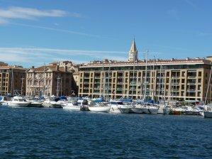Marseille 10/11