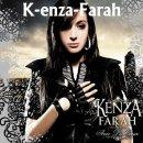 Photo de k-enza-farah