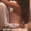 EnchantedTo-MeetYou