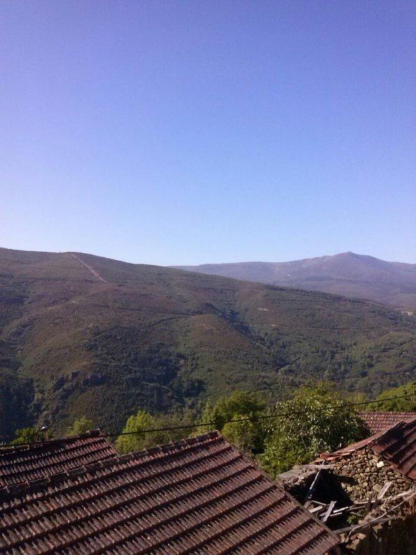 Petite semaine au portugal trop bien et trop court