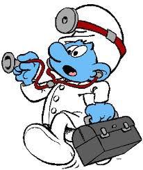 Rendez vous Chrirurgien