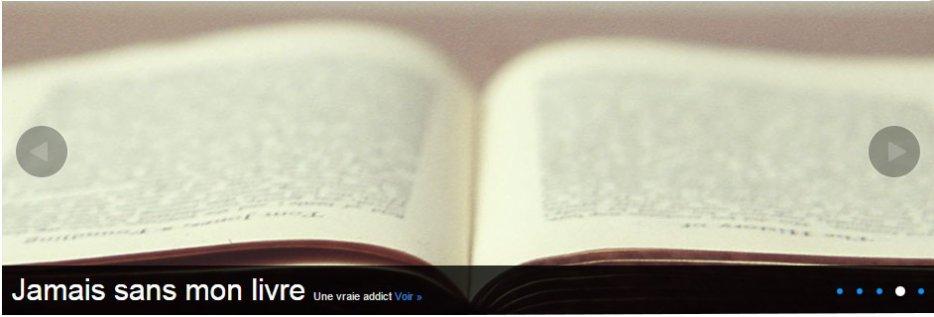 [align=center][c=#ffffff].[/c][/align]Bienvenue sur mon blog ![align=center][c=#ffffff].[/c][/align]