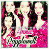 Anna-KatherinePopplewell