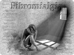Les médecins actuellement ne savent pas quelles sont les causes de la Fibromyalgie