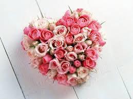 La St Valentin,,les 10 régles d'or,,attention Messieurs,,ainsi que Mesdames.