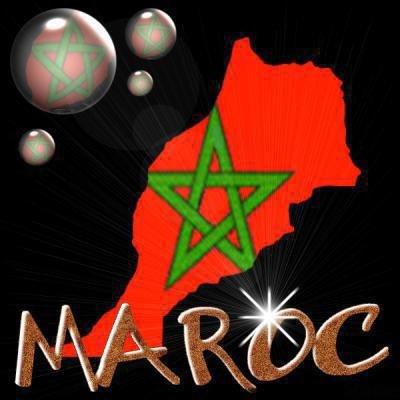 TKT Maroc