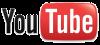 youtubegod