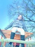 Photo de opheliex33333333333