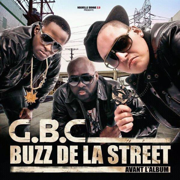 Le G.B.C
