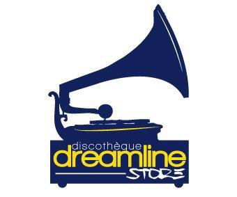 Dreamline Store