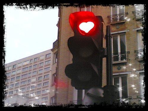 Stop loveeeeee !!