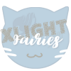 xLight-Fairies