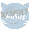 Photo de xLight-Fairies