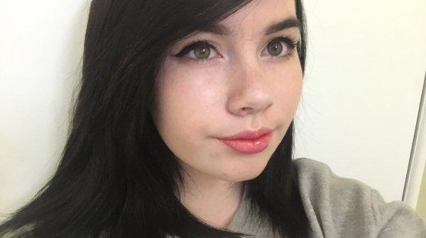 mon visage