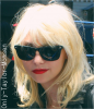 Only-Taylor-Momsen