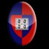 CagliariCalcio1920