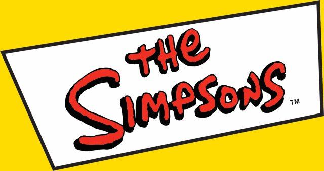 The---Simpsons