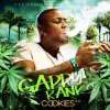 GAPPY RANK Ft DJ BOOFY Regular Rfx