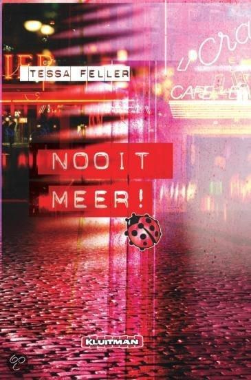 974stlouis2 / Drivah - Nooit Meer Feat. SBMG, Frenna & Jonna Fraser (Kash') (2016)
