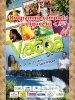 6 au 15/08 << FETE VACOA >> ST PHILIPPE