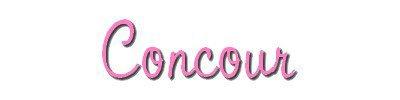 ConCour =)