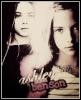 AshleyVic-Benson