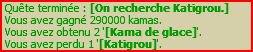Katigrou