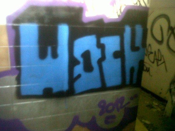16 mars 2010 by me