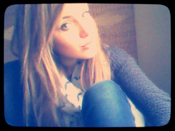 Give me a reason.