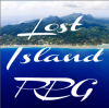 LostIslandRPG