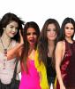 *Célébrité n°1* L'évolution de Selena Gomez !