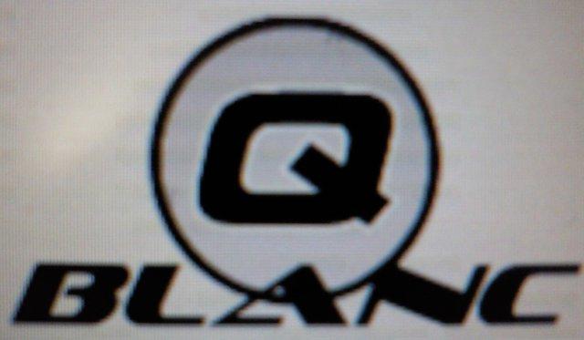Q-BLANC