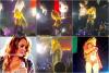 . 28 MAY 2011 | Le Gypsy Heart Tour était de passage à Guadalajara au Mexique, Miley est toujours aussi belle.   STILLS SO UNDERCOVER | Voici des stills de So Undercover, Miley est superbe, j'ai vraiment hâte de voir le film. .