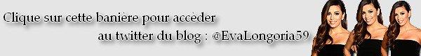 Eva Longoria le 12 Août 2013