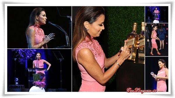 Eva Longoria . 27/02/2014 (2)