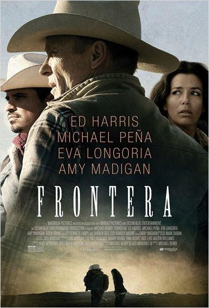 Eva Longoria - 05.06.2014