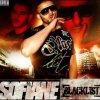 Blacklist / Besoin de  Sofiane feat Mister You, Zesau, Kenza Farah, Meh (2010)