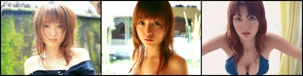 #Rumeur → Ueda Tatsuya