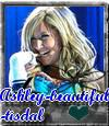 Photo de Ashley-beautiful-tisdal