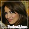 Perfect-Linou