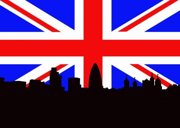 J-1 pour Londres