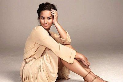 Blog de Demi-Lovato-styly