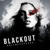 Danja tweet à propos d'un Blackout 2
